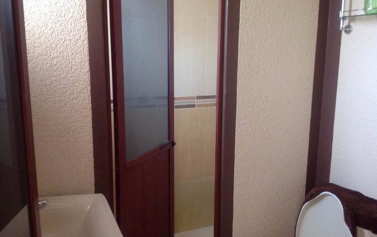 Foto de casa en venta en h ayuntamiento 3502, fátima, apizaco, tlaxcala, 1818743 no 09