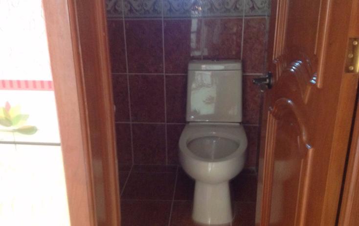 Foto de casa en venta en h ayuntamiento 3502, fátima, apizaco, tlaxcala, 1818743 no 10