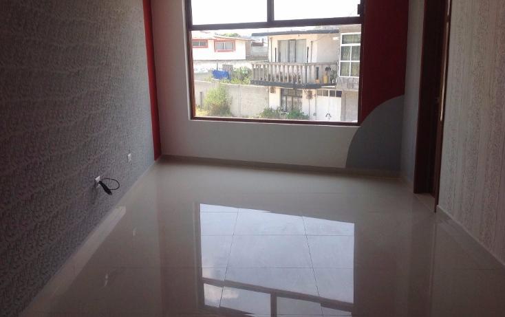 Foto de casa en venta en h ayuntamiento 3502, fátima, apizaco, tlaxcala, 1818743 no 11