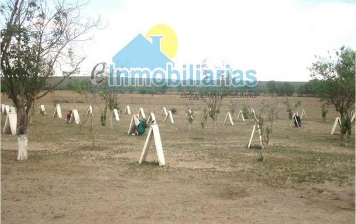 Foto de rancho en venta en  , h. ayuntamiento, pinos, zacatecas, 1871832 No. 01