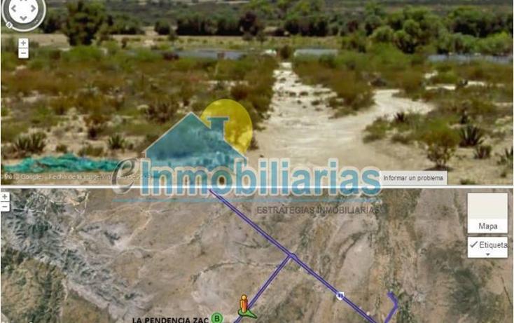 Foto de rancho en venta en  , h. ayuntamiento, pinos, zacatecas, 1871832 No. 04