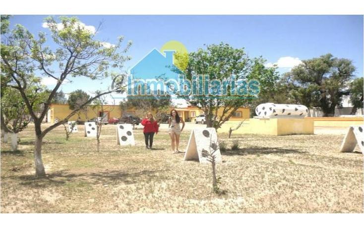 Foto de rancho en venta en  , h. ayuntamiento, pinos, zacatecas, 1871832 No. 06