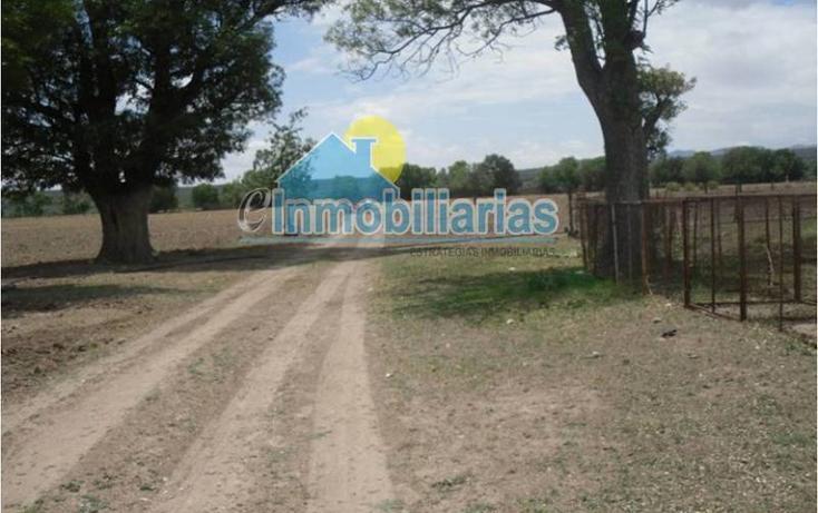 Foto de rancho en venta en  , h. ayuntamiento, pinos, zacatecas, 1871832 No. 08