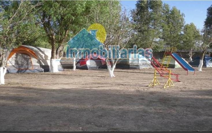 Foto de rancho en venta en, h ayuntamiento, pinos, zacatecas, 1871832 no 09