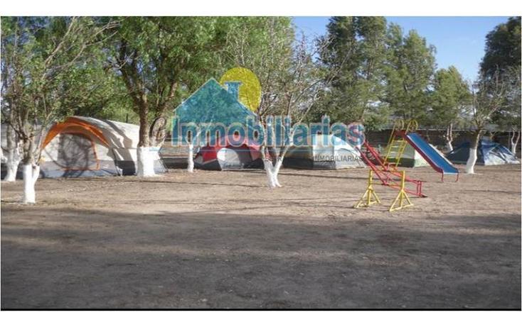 Foto de rancho en venta en  , h. ayuntamiento, pinos, zacatecas, 1871832 No. 09