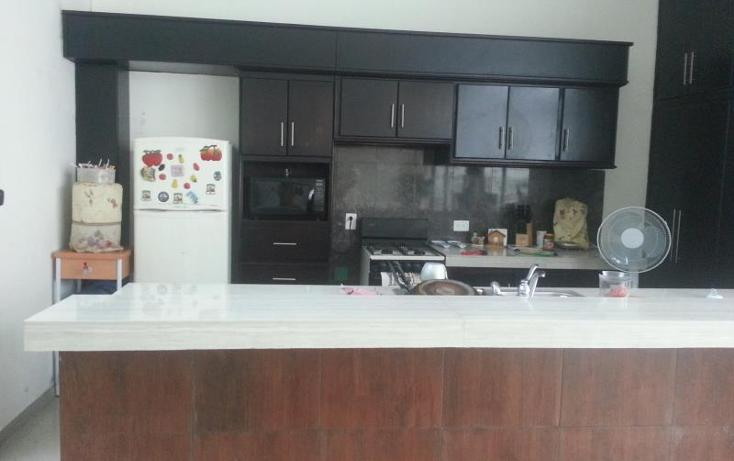 Foto de casa en venta en h carlos aguirre 108, coatzacoalcos, coatzacoalcos, veracruz de ignacio de la llave, 620664 No. 03