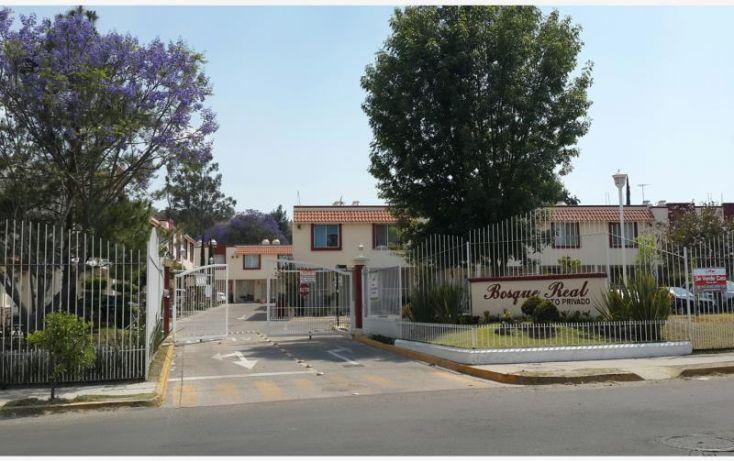 Foto de casa en venta en h colegio militar 3435, real del bosque, zapopan, jalisco, 1701702 no 01
