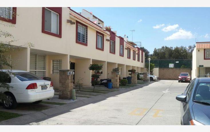Foto de casa en venta en h colegio militar 3435, real del bosque, zapopan, jalisco, 1701702 no 02