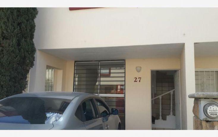 Foto de casa en venta en h colegio militar 3435, real del bosque, zapopan, jalisco, 1701702 no 03