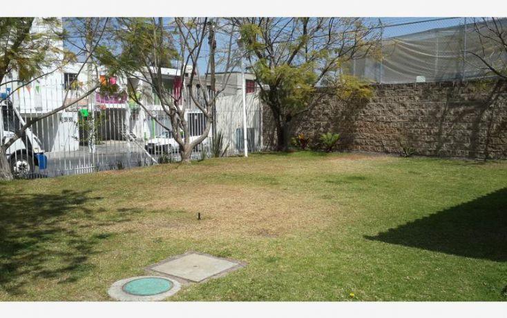 Foto de casa en venta en h colegio militar 3435, real del bosque, zapopan, jalisco, 1701702 no 05