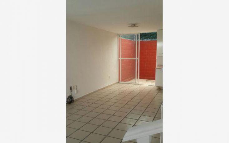 Foto de casa en venta en h colegio militar 3435, real del bosque, zapopan, jalisco, 1701702 no 06