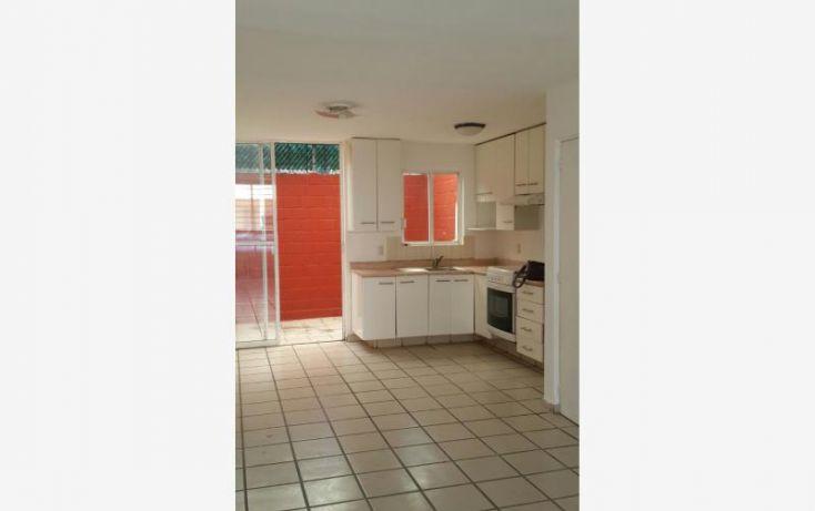 Foto de casa en venta en h colegio militar 3435, real del bosque, zapopan, jalisco, 1701702 no 07