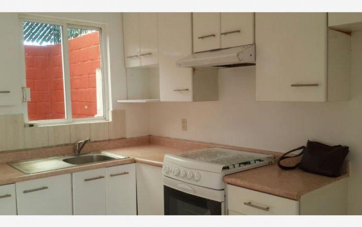Foto de casa en venta en h colegio militar 3435, real del bosque, zapopan, jalisco, 1701702 no 08