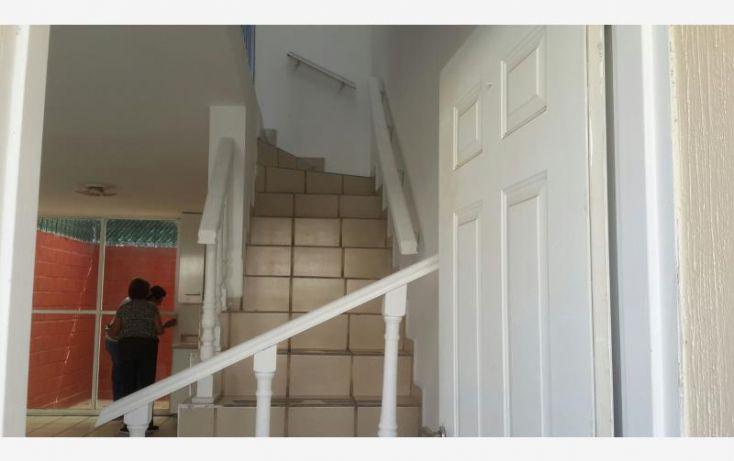 Foto de casa en venta en h colegio militar 3435, real del bosque, zapopan, jalisco, 1701702 no 09