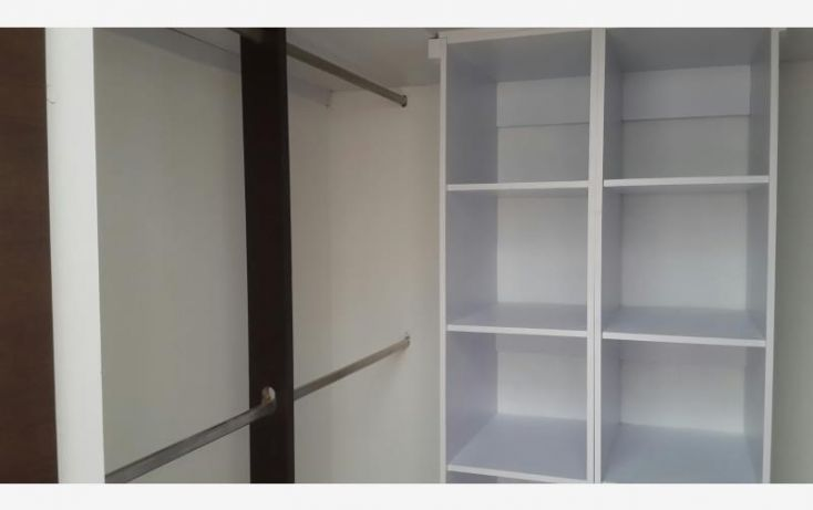 Foto de casa en venta en h colegio militar 3435, real del bosque, zapopan, jalisco, 1701702 no 10