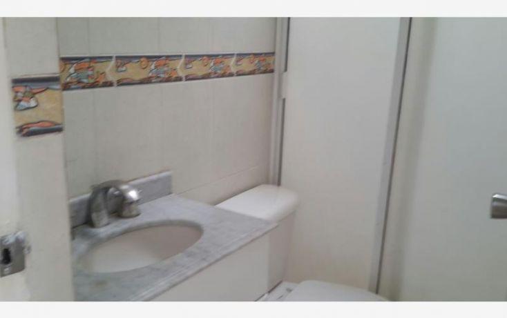Foto de casa en venta en h colegio militar 3435, real del bosque, zapopan, jalisco, 1701702 no 11