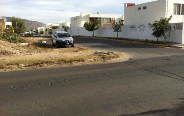 Foto de terreno habitacional en venta en h colegio militar, arenales tapatíos, zapopan, jalisco, 1764486 no 01