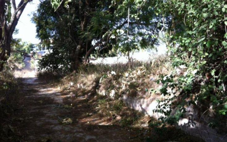 Foto de terreno habitacional en venta en h colegio militar, arenales tapatíos, zapopan, jalisco, 1764486 no 03