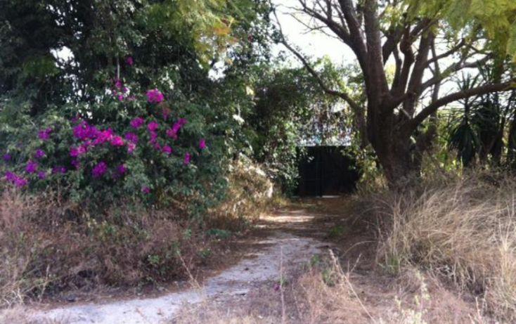 Foto de terreno habitacional en venta en h colegio militar, arenales tapatíos, zapopan, jalisco, 1764486 no 04