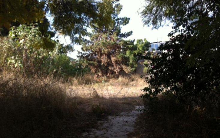 Foto de terreno habitacional en venta en h colegio militar, arenales tapatíos, zapopan, jalisco, 1764486 no 06