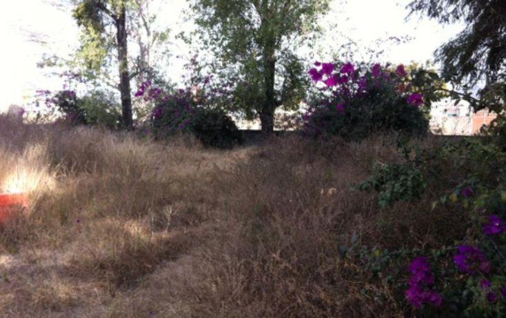 Foto de terreno habitacional en venta en h colegio militar, arenales tapatíos, zapopan, jalisco, 1764486 no 08