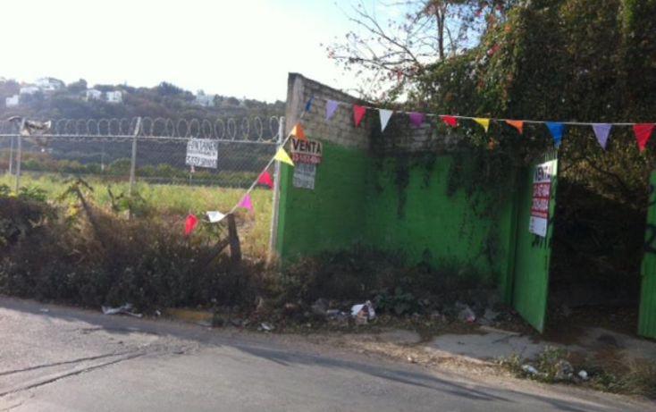 Foto de terreno habitacional en venta en h colegio militar, arenales tapatíos, zapopan, jalisco, 1764486 no 09