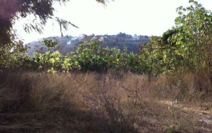 Foto de terreno habitacional en venta en h colegio militar, arenales tapatíos, zapopan, jalisco, 1764486 no 10