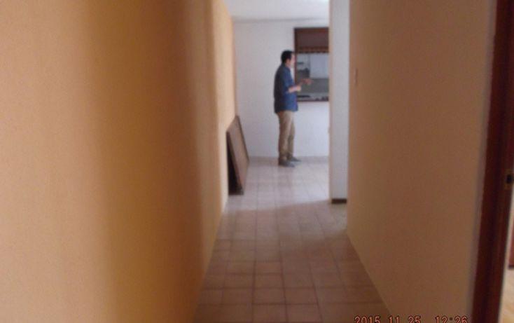 Foto de departamento en renta en h escuela naval militar 176 int16, san francisco culhuacán barrio de san francisco, coyoacán, df, 1511441 no 07