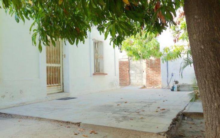 Foto de casa en venta en h idependencia, zona central, la paz, baja california sur, 1559362 no 03