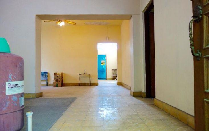 Foto de casa en venta en h idependencia, zona central, la paz, baja california sur, 1559362 no 05