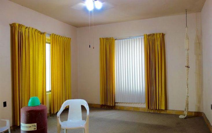 Foto de casa en venta en h idependencia, zona central, la paz, baja california sur, 1559362 no 06