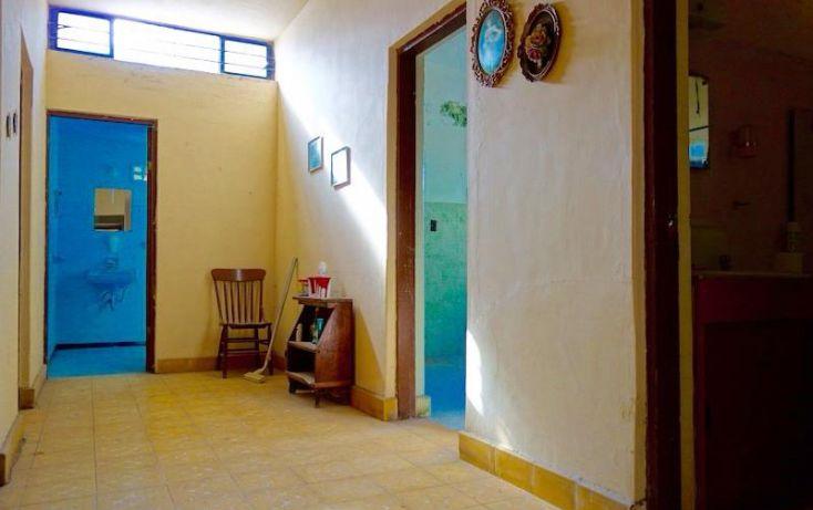 Foto de casa en venta en h idependencia, zona central, la paz, baja california sur, 1559362 no 07