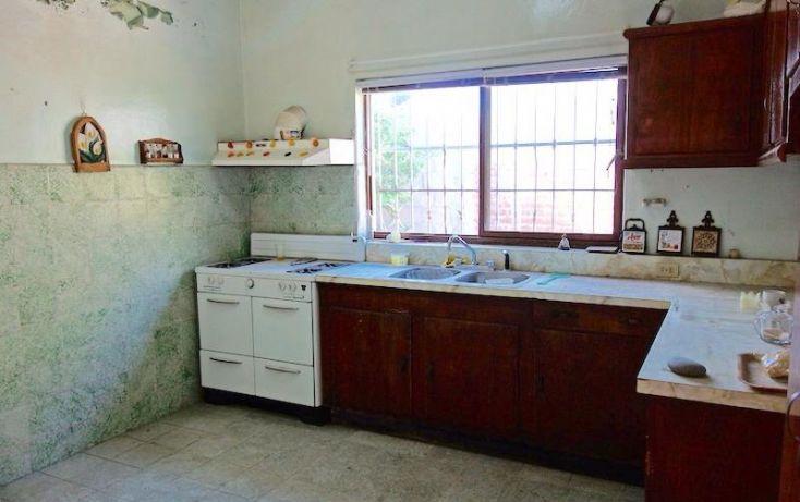 Foto de casa en venta en h idependencia, zona central, la paz, baja california sur, 1559362 no 08