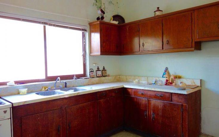 Foto de casa en venta en h idependencia, zona central, la paz, baja california sur, 1559362 no 09