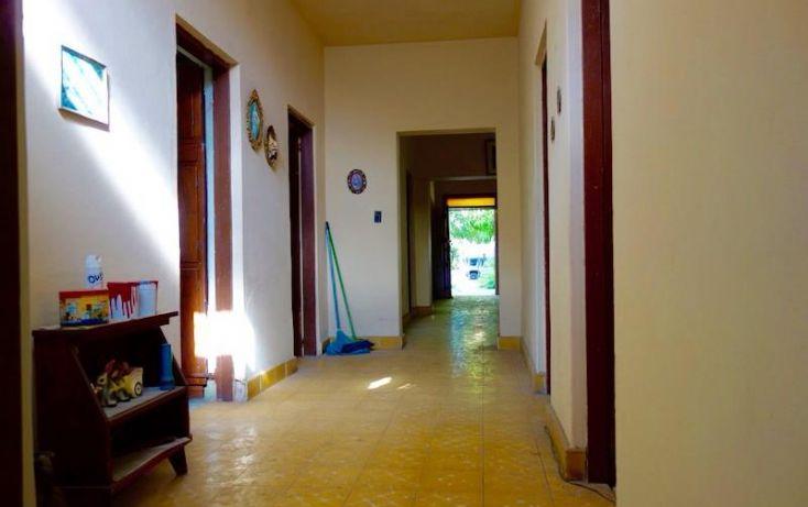 Foto de casa en venta en h idependencia, zona central, la paz, baja california sur, 1559362 no 11
