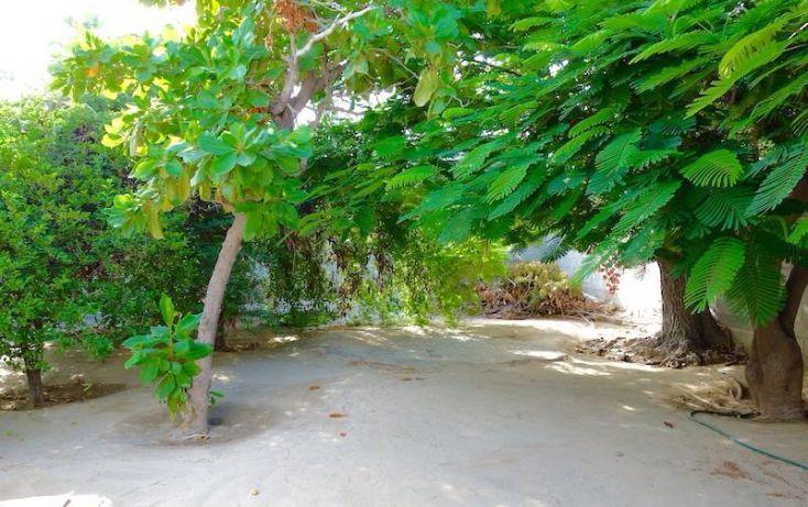 Foto de casa en venta en h idependencia, zona central, la paz, baja california sur, 1559362 no 12