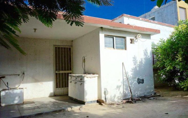 Foto de casa en venta en h idependencia, zona central, la paz, baja california sur, 1559362 no 15
