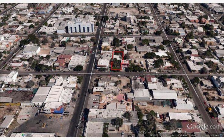 Foto de casa en venta en h idependencia, zona central, la paz, baja california sur, 1559362 no 16