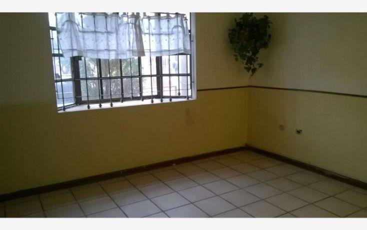 Foto de casa en venta en h mass 8377, saltillo zona centro, saltillo, coahuila de zaragoza, 1784298 no 02