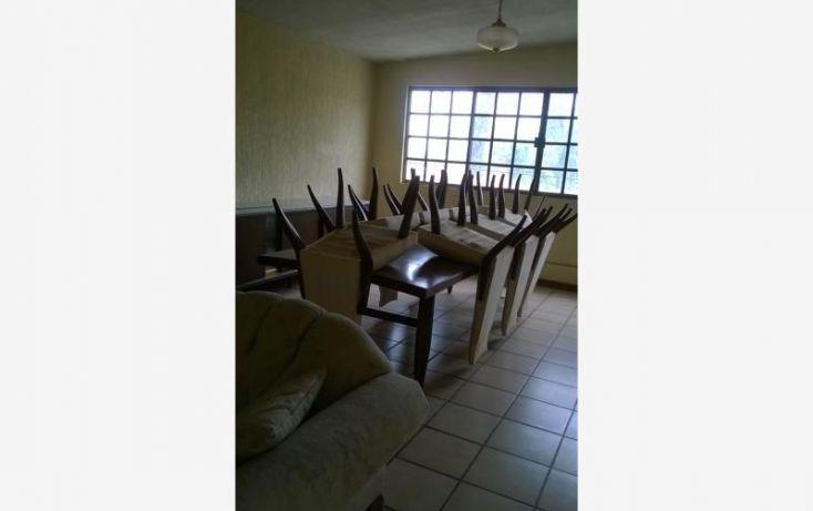 Foto de casa en venta en h mass 8377, saltillo zona centro, saltillo, coahuila de zaragoza, 1784298 no 05