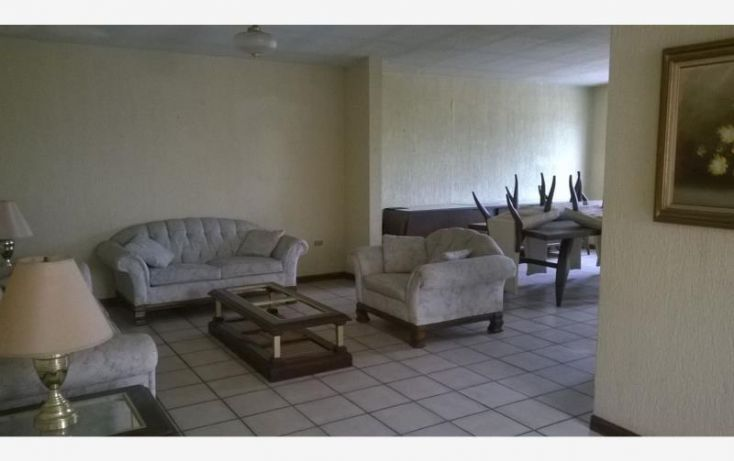 Foto de casa en venta en h mass 8377, saltillo zona centro, saltillo, coahuila de zaragoza, 1784298 no 06