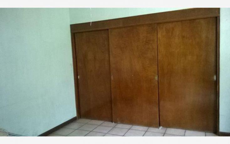 Foto de casa en venta en h mass 8377, saltillo zona centro, saltillo, coahuila de zaragoza, 1784298 no 07