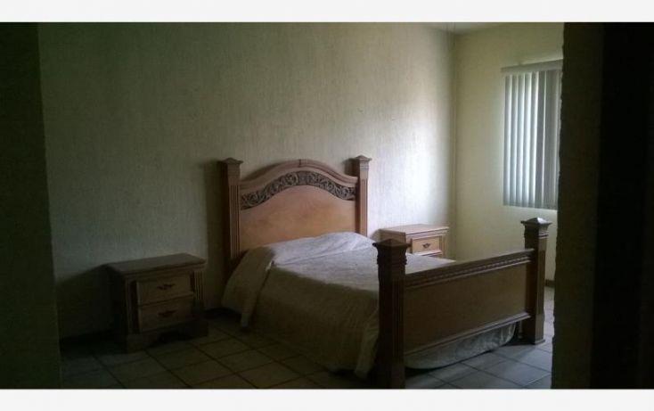 Foto de casa en venta en h mass 8377, saltillo zona centro, saltillo, coahuila de zaragoza, 1784298 no 08