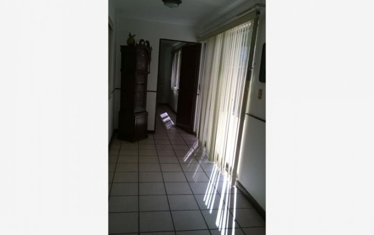 Foto de casa en venta en h mass 8377, saltillo zona centro, saltillo, coahuila de zaragoza, 1784298 no 09
