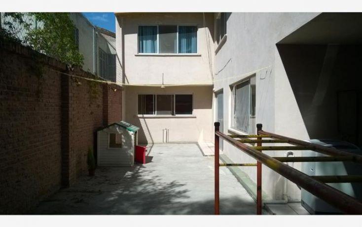Foto de casa en venta en h mass 8377, saltillo zona centro, saltillo, coahuila de zaragoza, 1784298 no 12