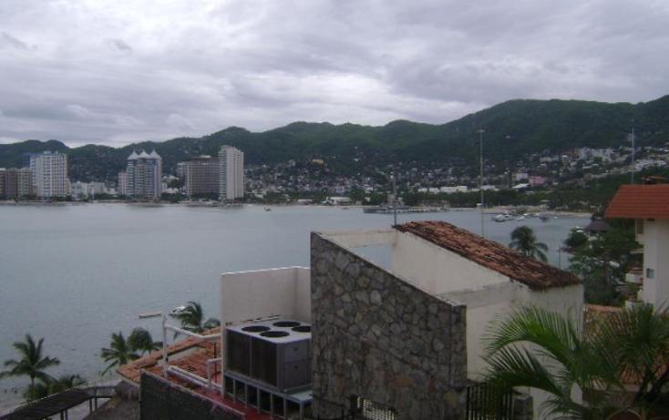 Foto de departamento en venta en  h, playa guitarrón, acapulco de juárez, guerrero, 1818650 No. 02