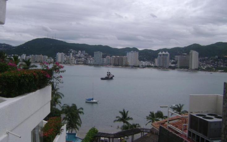 Foto de departamento en venta en  h, playa guitarrón, acapulco de juárez, guerrero, 1818650 No. 03