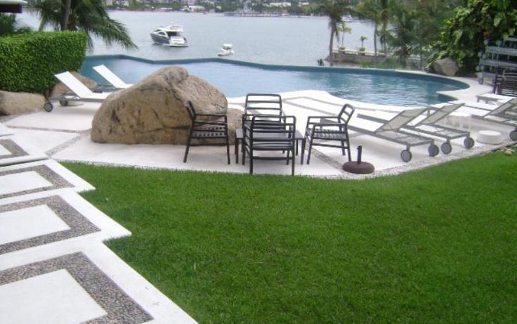 Foto de departamento en venta en  h, playa guitarrón, acapulco de juárez, guerrero, 1818650 No. 37