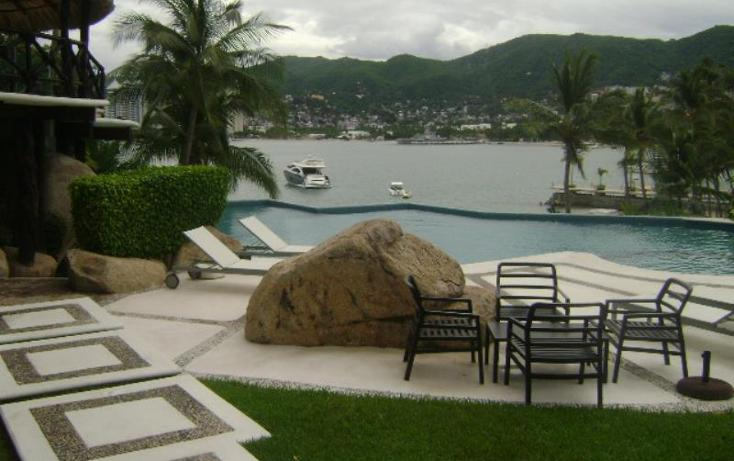 Foto de departamento en venta en  h, playa guitarrón, acapulco de juárez, guerrero, 1818650 No. 39