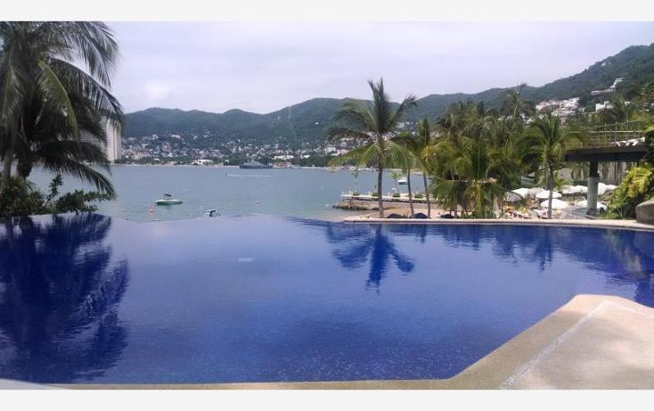 Foto de departamento en venta en  h, playa guitarrón, acapulco de juárez, guerrero, 1818790 No. 03